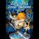 Komiks Zaslíbená Země Nezemě, 8.díl, manga