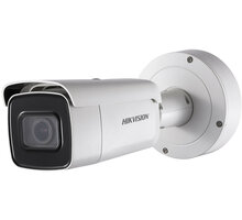 Hikvision DS-2CD2625FWD-IZS, 2.8-12mm - DS-2CD2625FWD-IZS(2.8-12mm)