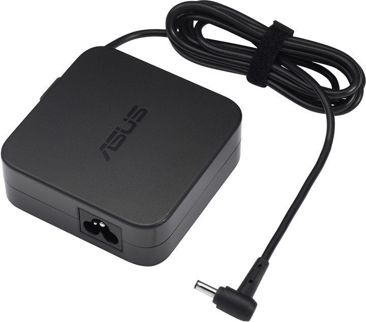 ASUS AC adapter 90W