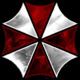 Resident Evil nejsou jen hry - mrkněte na tři chystané zombie filmy!