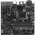 GIGABYTE Q270M-D3H - Intel Q270