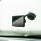 SP Connect Car Bundle II iPhone 7/6s/6