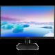 "Philips 273V7QJAB - LED monitor 27"""