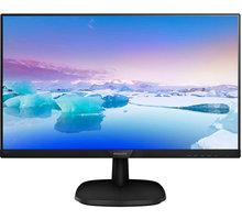 """Philips 273V7QJAB - LED monitor 27"""" - 273V7QJAB/00"""