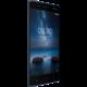 Nokia 8,Dual sim, lesklá modrá
