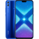 Honor 8X, 64GB, modrá