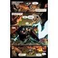 Komiks Avengers: Válka upírů, 3.díl, Marvel
