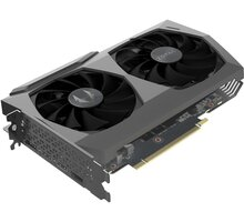 Zotac GeForce RTX 3070 Twin Edge OC, 8GB GDDR6