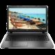 HP ProBook 450 G2, černá