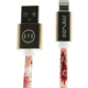 MIZOO X28-18i - Kabel Lightning - USB (M) do Lightning (M) - 1 m