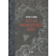 Kniha Atlas prokletých míst