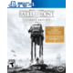 Star Wars Battlefront - Ultimate Edition (PS4)  + 300 Kč na Mall.cz