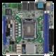 ASRock E3C236D2I - Intel C236