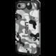 UAG Pathfinder SE case, white camo - iPhone 8/7/6S  + Voucher až na 3 měsíce HBO GO jako dárek (max 1 ks na objednávku)