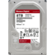 """WD Red (EFAX), 3,5""""- 8TB"""