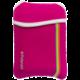 Polaroid pro fotoaparát SNAP neoprenové, růžové