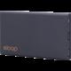 EPICO Power Bank ELOOP by EPICO E12, černá