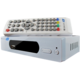 Zircon Ice, DVB-T2