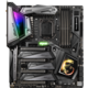 MSI MEG Z390 GODLIKE - Intel Z390