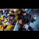 Herní klasiky, které by si zasloužily pokračování #3: Superhrdinové a heavy metal