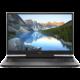 Dell G7 17 Gaming (7700), černá