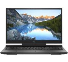 Dell G7 17 Gaming (7700), černá - N-7700-N2-911K