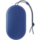 Bang & Olufsen BeoPlay P2, modrá