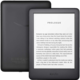 Amazon New Kindle 2019, černá - sponzorovaná verze