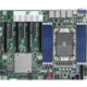 ASRock SPC621D8-2L2T - Intel C621A