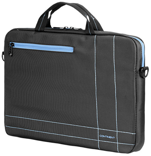 Brašny pro notebooky   Sumdex  ba10cd594b0