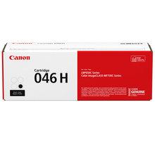 Canon 046 H, black - 1254C002