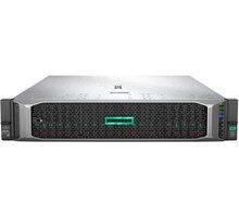 HPE ProLiant DL385 Gen10 /7262/16GB/800W/NBD - P16690-B21