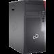 Fujitsu Esprimo P5010, černá Servisní pohotovost – vylepšený servis PC a NTB ZDARMA + O2 TV Sport Pack na 3 měsíce (max. 1x na objednávku)