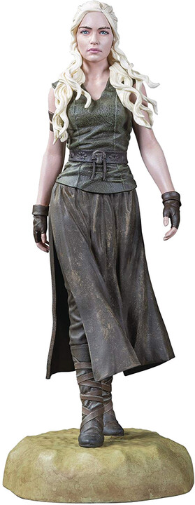 Figurka Hra o trůny - Daenerys Matka Draků