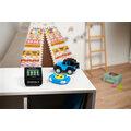 VARTA nabíječka Smart Charger+ s LCD