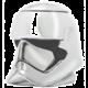 Dóza Star Wars - Captain Phasma, keramická