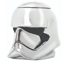 Dóza Star Wars - Captain Phasma, keramická - 21653