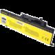 Patona baterie pro ntb DELL INSPIRON 11 3900mAh Li-Pol 11,1V