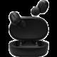 Xiaomi Mi True Wireless Earbuds Basic S, černá