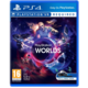 PlayStation VR Worlds (PS4 VR)