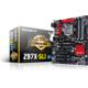 GIGABYTE GA-Z97X-SLI - Intel Z97