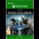 Soul Calibur VI: Deluxe Edition (Xbox ONE) - elektronicky