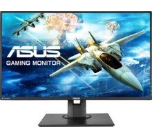 """Asus VG278QF - LED monitor 27"""" - 90LM03P3-B02370"""