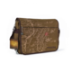 Uncharted 4: A Thief's End - Map Messenger Bag