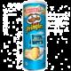 Pringles Salt & Vinegar, chipsy, 165 g