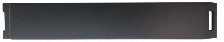 Hikvision DS-KD-KK záslepka, 6 tlačítek, pro IP interkom
