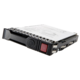 "HPE server disk, 2,5"" - 480GB"