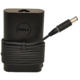 Dell 65W AC Adapter 3pin, 1m kabel