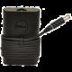 Dell 65W AC Adapter 3pin, 1m kabel  + Voucher až na 3 měsíce HBO GO jako dárek (max 1 ks na objednávku)