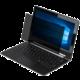 """Targus filtr soukromí pro notebook 12.5"""", černá,/průhledná"""